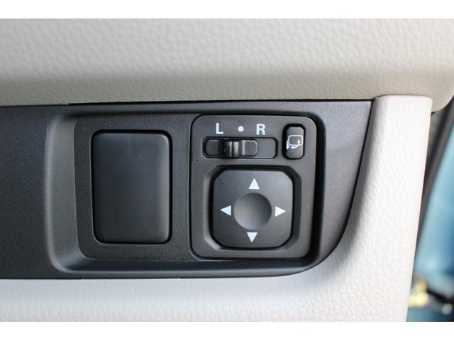 日産 デイズ J登録済未使用車衝突軽減ブレーキアイドリングストップキーレス