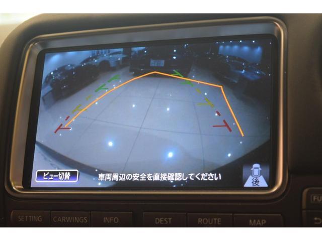 ブラックエディション 電動RECAROシート BOSEサウンドシステム LEDヘッドライト クルーズコントロール 純正ナビ 純正20AW(7枚目)