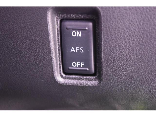 ブラックエディション 電動RECAROシート BOSEサウンドシステム LEDヘッドライト クルーズコントロール 純正ナビ 純正20AW(13枚目)