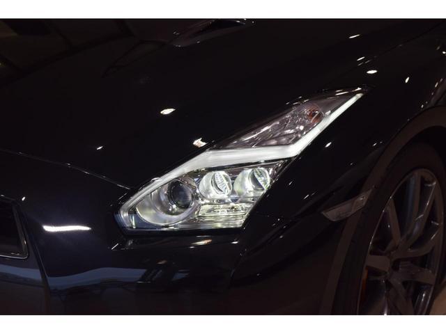 ブラックエディション 電動RECAROシート BOSEサウンドシステム LEDヘッドライト クルーズコントロール 純正ナビ 純正20AW(17枚目)