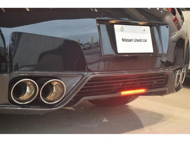 ブラックエディション 電動RECAROシート BOSEサウンドシステム LEDヘッドライト クルーズコントロール 純正ナビ 純正20AW(22枚目)