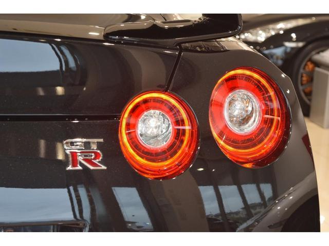 ブラックエディション 電動RECAROシート BOSEサウンドシステム LEDヘッドライト クルーズコントロール 純正ナビ 純正20AW(23枚目)