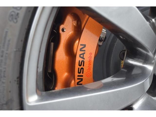 ブラックエディション 電動RECAROシート BOSEサウンドシステム LEDヘッドライト クルーズコントロール 純正ナビ 純正20AW(25枚目)