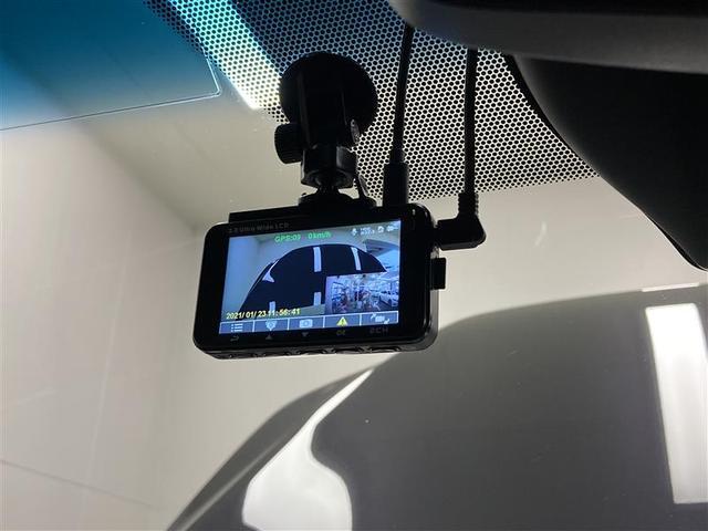 プレミアム 4WD フルセグ メモリーナビ DVD再生 ミュージックプレイヤー接続可 バックカメラ ETC ドラレコ LEDヘッドランプ ワンオーナー(9枚目)