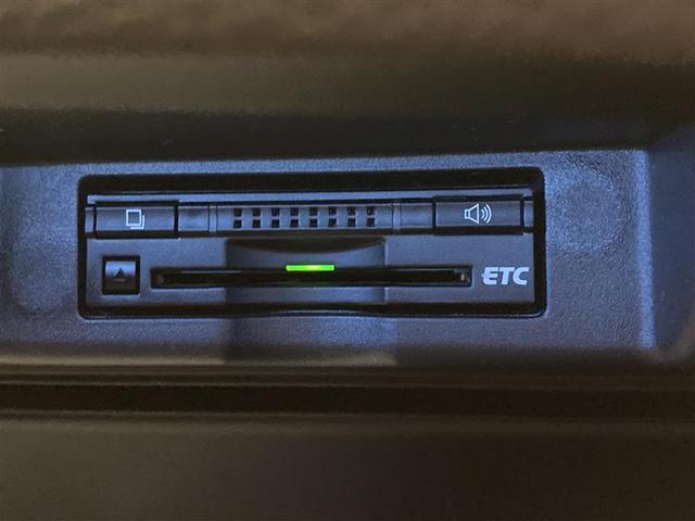 プレミアム 4WD フルセグ メモリーナビ DVD再生 ミュージックプレイヤー接続可 バックカメラ ETC ドラレコ LEDヘッドランプ ワンオーナー(10枚目)