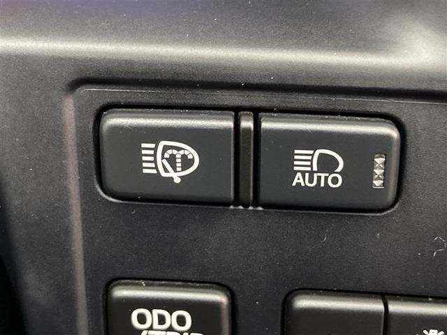 アスリートG 革シート フルセグ HDDナビ DVD再生 ミュージックプレイヤー接続可 バックカメラ ETC HIDヘッドライト ワンオーナー アイドリングストップ(9枚目)