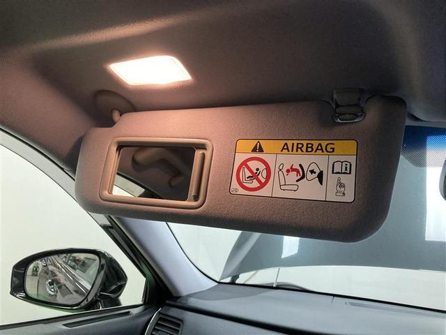アスリートG 革シート フルセグ HDDナビ DVD再生 ミュージックプレイヤー接続可 バックカメラ ETC HIDヘッドライト ワンオーナー アイドリングストップ(15枚目)
