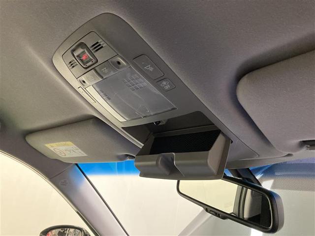 アスリートG 革シート フルセグ HDDナビ DVD再生 ミュージックプレイヤー接続可 バックカメラ ETC HIDヘッドライト ワンオーナー アイドリングストップ(16枚目)