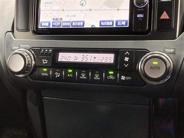 TX 4WD フルセグ メモリーナビ DVD再生 ミュージックプレイヤー接続可 バックカメラ ETC LEDヘッドランプ 乗車定員7人 3列シート ワンオーナー(10枚目)