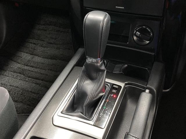 TX 4WD フルセグ メモリーナビ DVD再生 ミュージックプレイヤー接続可 バックカメラ ETC LEDヘッドランプ 乗車定員7人 3列シート ワンオーナー(11枚目)