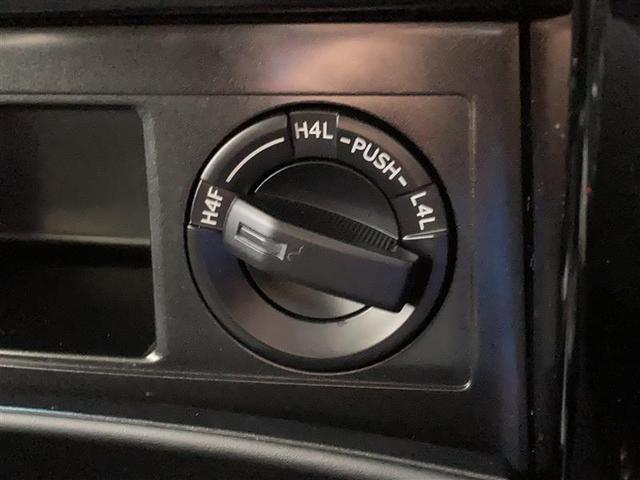 TX 4WD フルセグ メモリーナビ DVD再生 ミュージックプレイヤー接続可 バックカメラ ETC LEDヘッドランプ 乗車定員7人 3列シート ワンオーナー(12枚目)