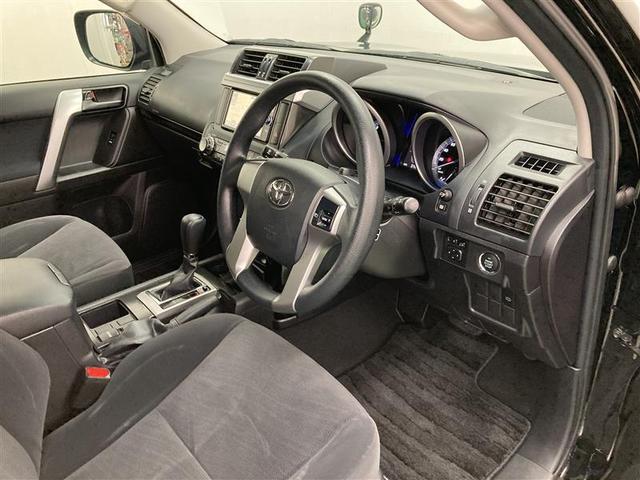 TX 4WD フルセグ メモリーナビ DVD再生 ミュージックプレイヤー接続可 バックカメラ ETC LEDヘッドランプ 乗車定員7人 3列シート ワンオーナー(14枚目)