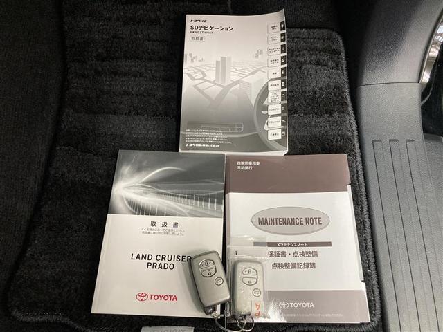 TX 4WD フルセグ メモリーナビ DVD再生 ミュージックプレイヤー接続可 バックカメラ ETC LEDヘッドランプ 乗車定員7人 3列シート ワンオーナー(20枚目)