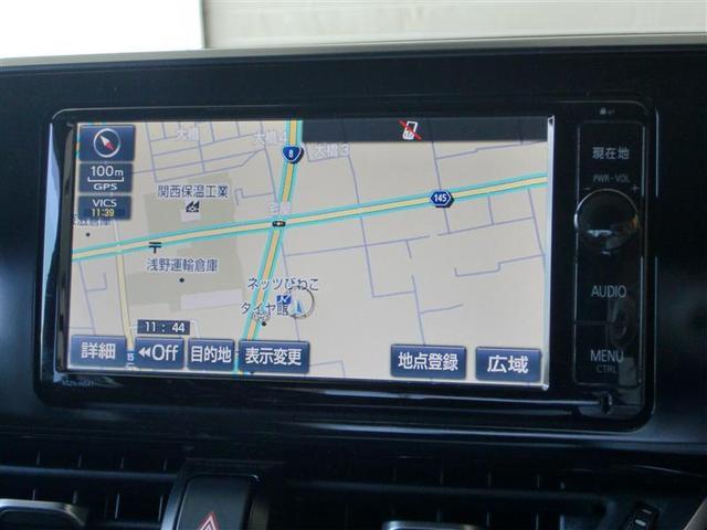 S バックカメラ 衝突被害軽減システム ETC ワンオーナー アイドリングストップ(6枚目)