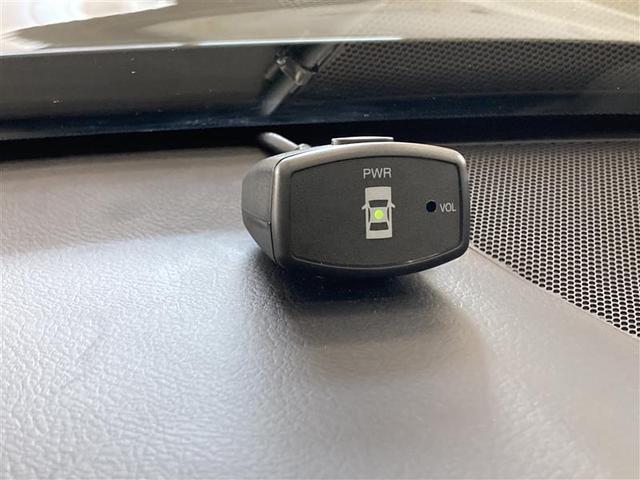 アスリートS フルセグ HDDナビ DVD再生 ミュージックプレイヤー接続可 バックカメラ ETC HIDヘッドライト ワンオーナー(11枚目)