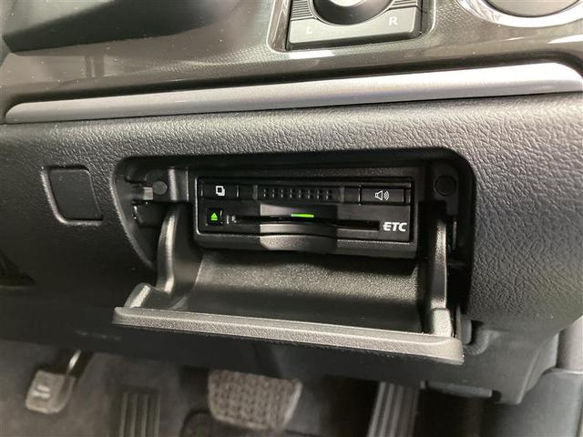 アスリートS フルセグ HDDナビ DVD再生 ミュージックプレイヤー接続可 バックカメラ ETC HIDヘッドライト ワンオーナー(12枚目)