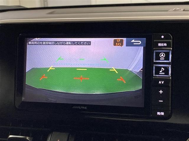 G フルセグ メモリーナビ DVD再生 ミュージックプレイヤー接続可 バックカメラ 衝突被害軽減システム ETC ドラレコ LEDヘッドランプ ワンオーナー アイドリングストップ(8枚目)
