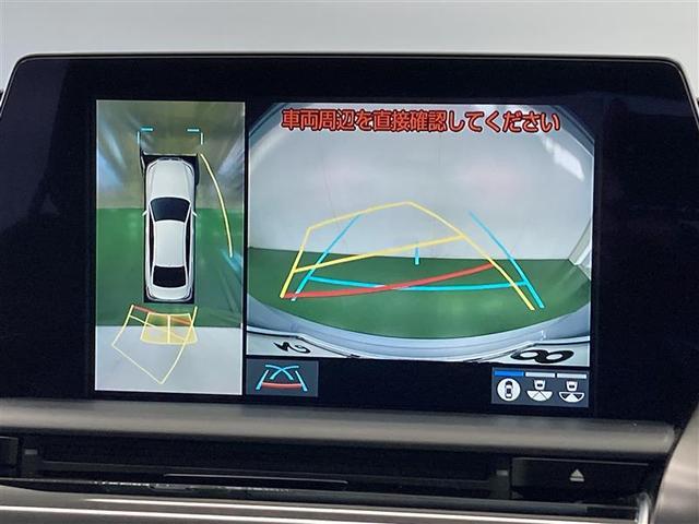 RSアドバンス フルセグ メモリーナビ DVD再生 ミュージックプレイヤー接続可 バックカメラ 衝突被害軽減システム ETC LEDヘッドランプ ワンオーナー アイドリングストップ(7枚目)
