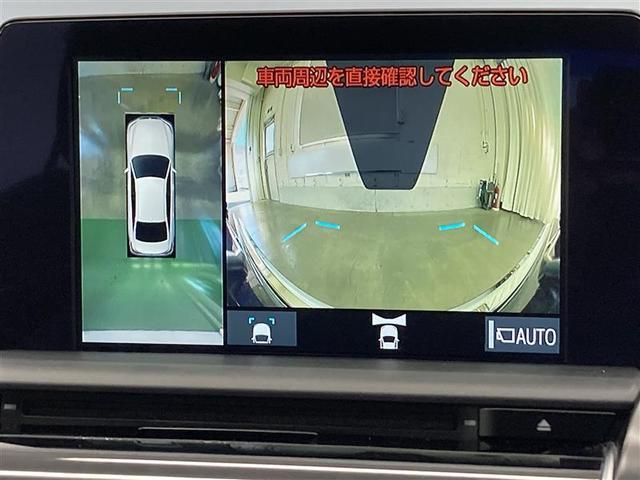 RSアドバンス フルセグ メモリーナビ DVD再生 ミュージックプレイヤー接続可 バックカメラ 衝突被害軽減システム ETC LEDヘッドランプ ワンオーナー アイドリングストップ(8枚目)