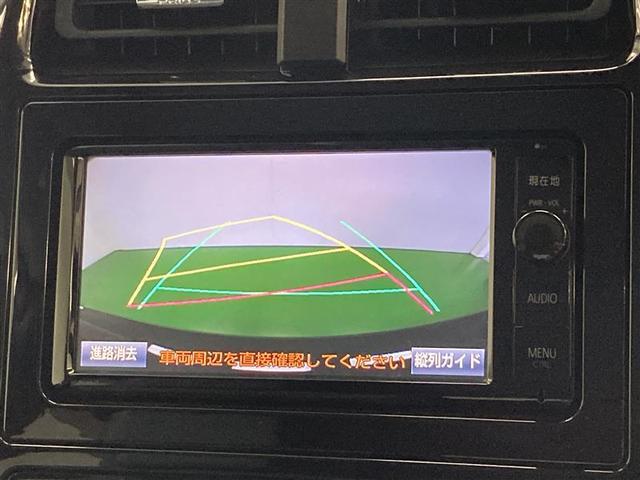 Sツーリングセレクション フルセグ メモリーナビ DVD再生 ミュージックプレイヤー接続可 バックカメラ 衝突被害軽減システム ETC LEDヘッドランプ ワンオーナー アイドリングストップ(8枚目)