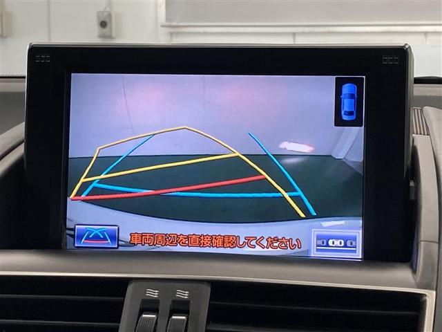 HS250h バージョンI 革シート フルセグ HDDナビ DVD再生 ミュージックプレイヤー接続可 バックカメラ ETC ドラレコ LEDヘッドランプ ワンオーナー アイドリングストップ(7枚目)