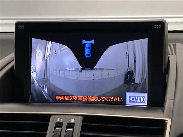 HS250h バージョンI 革シート フルセグ HDDナビ DVD再生 ミュージックプレイヤー接続可 バックカメラ ETC ドラレコ LEDヘッドランプ ワンオーナー アイドリングストップ(8枚目)