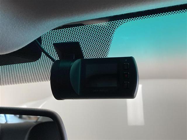 HS250h バージョンI 革シート フルセグ HDDナビ DVD再生 ミュージックプレイヤー接続可 バックカメラ ETC ドラレコ LEDヘッドランプ ワンオーナー アイドリングストップ(10枚目)