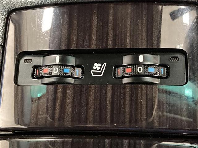 HS250h バージョンI 革シート フルセグ HDDナビ DVD再生 ミュージックプレイヤー接続可 バックカメラ ETC ドラレコ LEDヘッドランプ ワンオーナー アイドリングストップ(12枚目)