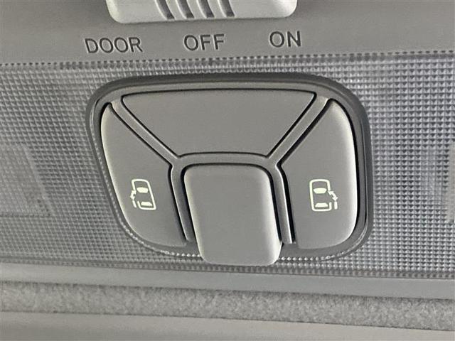 アエラス レザーパッケージ 革シート フルセグ HDDナビ DVD再生 ミュージックプレイヤー接続可 後席モニター バックカメラ ETC 両側電動スライド HIDヘッドライト 乗車定員7人 3列シート ワンオーナー(9枚目)