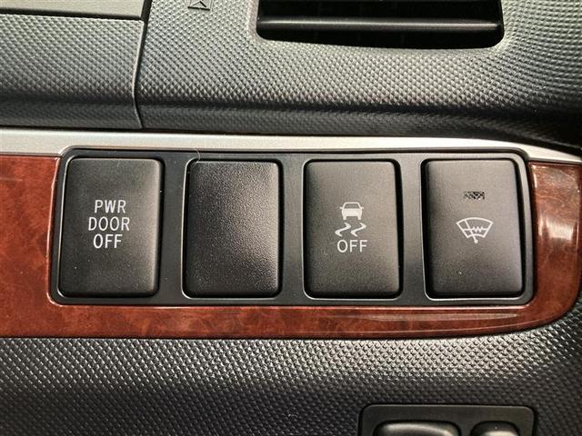 アエラス レザーパッケージ 革シート フルセグ HDDナビ DVD再生 ミュージックプレイヤー接続可 後席モニター バックカメラ ETC 両側電動スライド HIDヘッドライト 乗車定員7人 3列シート ワンオーナー(14枚目)