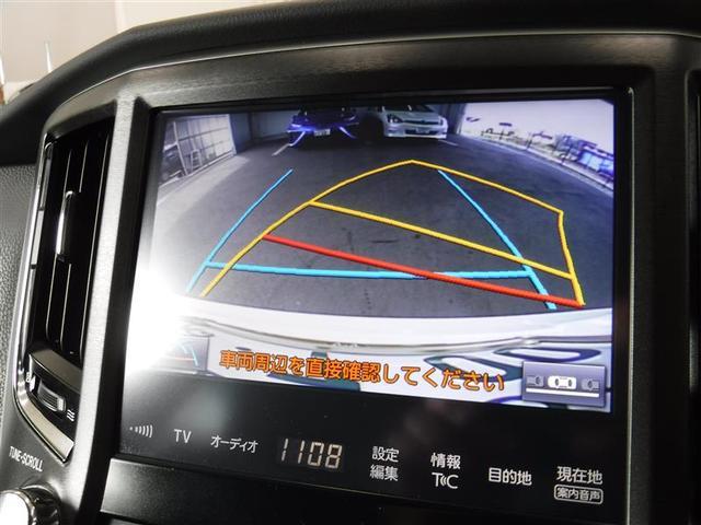 トヨタ クラウンハイブリッド アスリートS サンルーフ フルセグSDナビ LEDライト