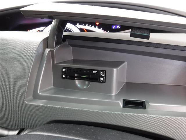 トヨタ エスティマ アエラス スマートキ- イモビライザー HDDナビ フルセグ