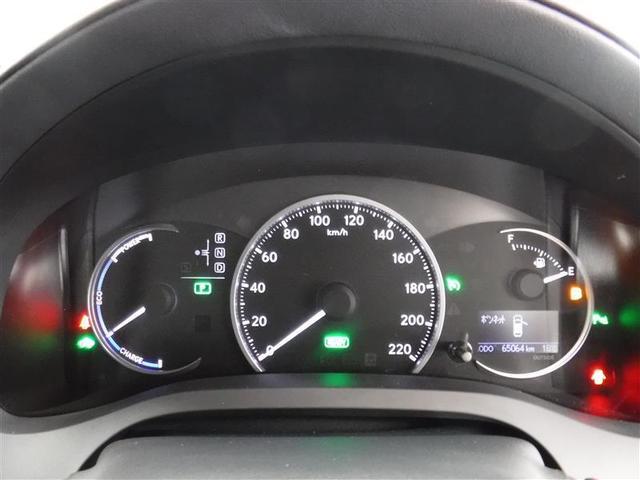 滋賀トヨタは「品質」と「安心」に拘ったU-Carを多数展示しております。3つのポイントをご紹介致します。