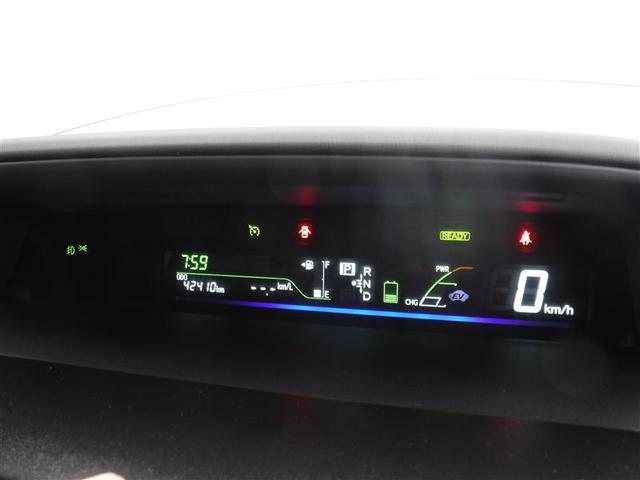 G フルセグSDナビ バックカメラ ETC LED 盗難防止(6枚目)