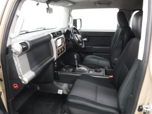 「トヨタ」「FJクルーザー」「SUV・クロカン」「滋賀県」の中古車12