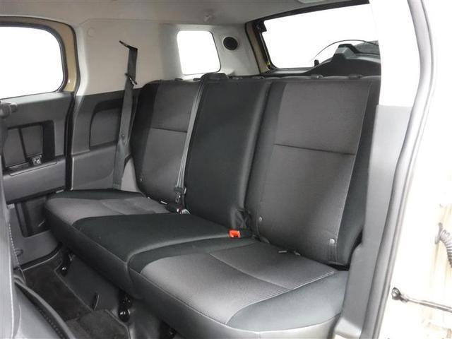 「トヨタ」「FJクルーザー」「SUV・クロカン」「滋賀県」の中古車14