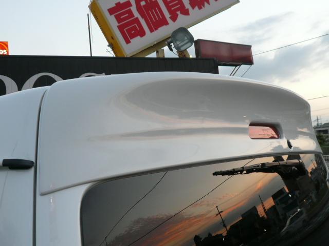 「トヨタ」「ハイエース」「ミニバン・ワンボックス」「大阪府」の中古車13