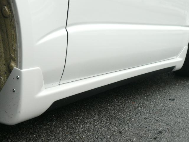 「トヨタ」「ハイエース」「その他」「大阪府」の中古車17