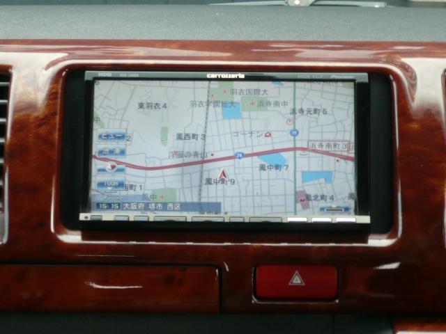 「トヨタ」「ハイエース」「その他」「大阪府」の中古車15