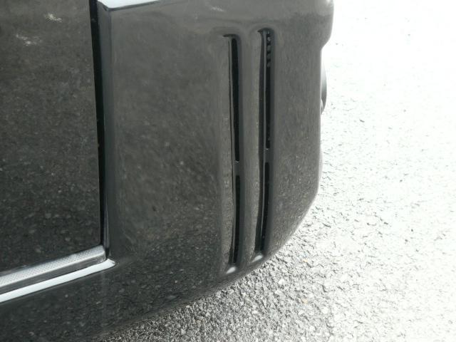 トヨタセイフティーセンスP搭載モデル