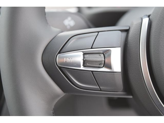 sDrive 18i MスポーツX コンフォートパッケージ(19枚目)