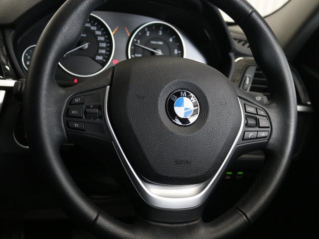 ネットからのご購入のお客様には書類の手配・登録手続、納車まで全て当社(及び提携業者)が行います。安心・信頼のBMW正規ディーラー Kobe BMW プレミアムセレクション姫路へ是非、ご用命ください!!