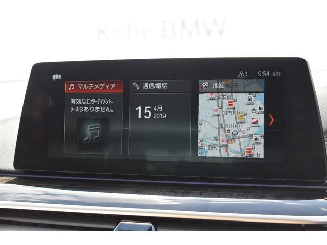 車線逸脱システム・障害物ブレーキ軽減システムのドライビングアシスト機能を装備しており、より快適、安全にドライブが出来ます