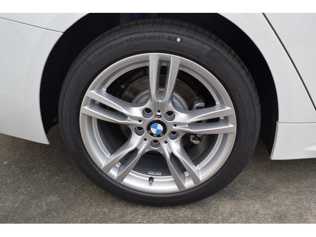 420iグランクーペ Mスポーツ登録済未使用車サンルーフ(20枚目)