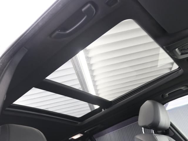 xDrive 35d MスポーツセレクトパッケージACC(12枚目)