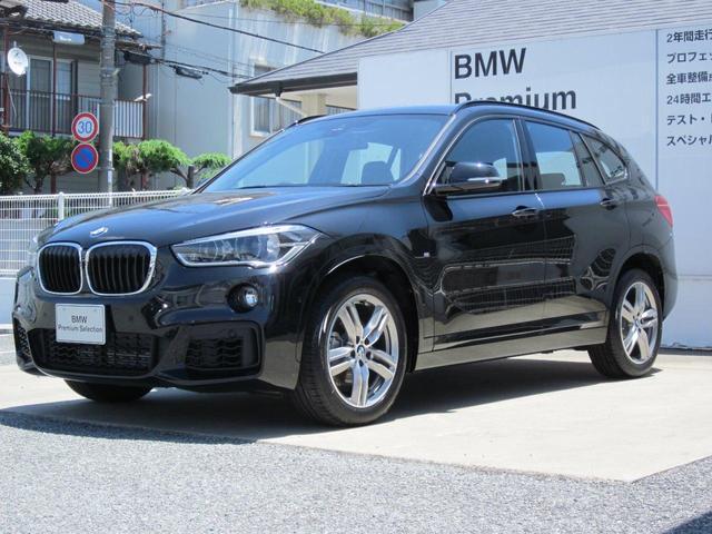 「BMW」「BMW X1」「SUV・クロカン」「兵庫県」の中古車25