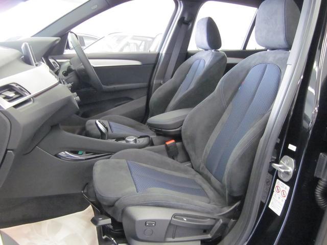 「BMW」「BMW X1」「SUV・クロカン」「兵庫県」の中古車34