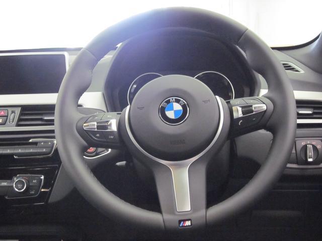 「BMW」「BMW X1」「SUV・クロカン」「兵庫県」の中古車39