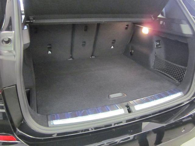 「BMW」「BMW X1」「SUV・クロカン」「兵庫県」の中古車58