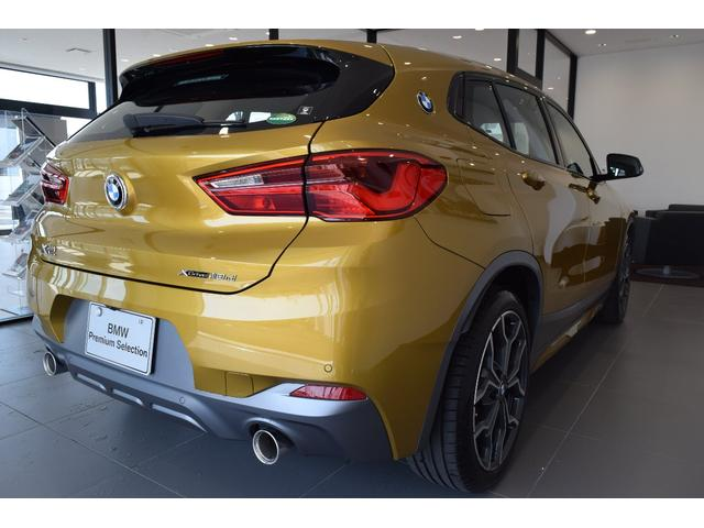 BMWプレミアムセレクション加古川では、約60台の良質な認定中古車を取り揃えています。079-426-0760までお気軽にお問い合わせ下さい!!!